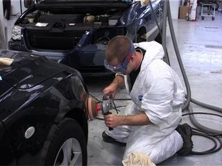 Car Dealership Detailer Salary